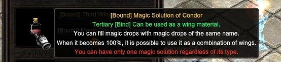 Magical_Solution_Of_Condor.jpg