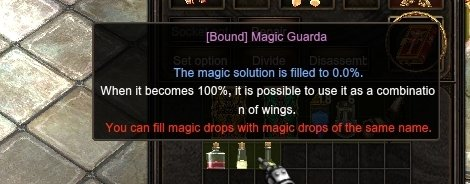 magic_guarda.jpg