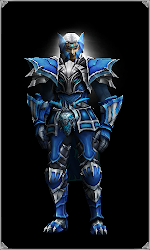 Frost Lord.png