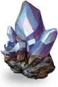 Sealed_Stone_Shard.png