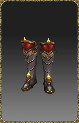 Blood Angel Gun Crusher boots.png