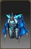 Dragon Knight Blue Aye Set pants.jpg
