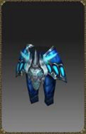 Dimension Summoner Blue Aye Set pants.jpg