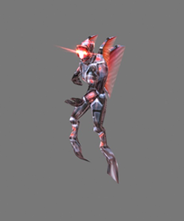 Abyssal Silver Valkyrie.png