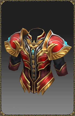 Frere armor.png