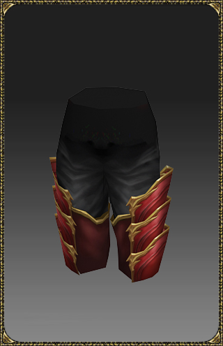 Frere pants.png