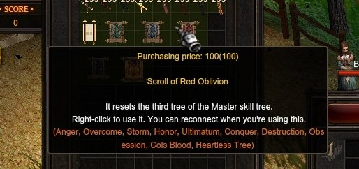 scroll-of-red-oblivion.jpg