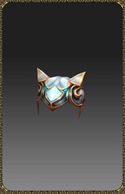 Shining Lancer Maticore helm.png