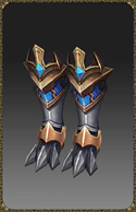 Dragon Knight Maticore boots.png