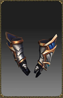 Soul Wizard Maticore gloves.png