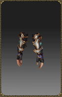 Dimension Summoner Maticore gloves.png