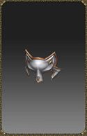 Dimension Summoner Maticore helm.png