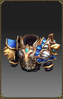 Soul Wizard Maticore armor.png