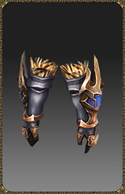 Magic Knight Maticore gloves.png