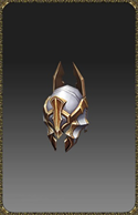 Dragon Knight Maticore Helm.png