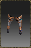 Shining Lancer Maticore gloves.png
