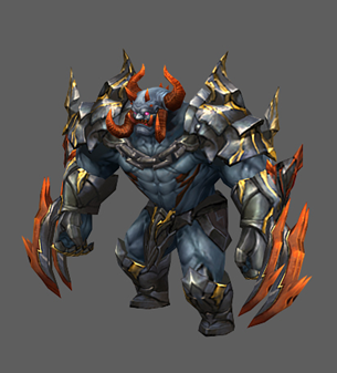 Temple Ogre.png