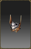 Soul Wizard Maticore Helm.png