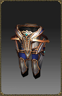 Dimension Summoner Maticore pants.png
